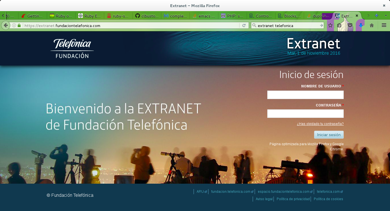 extranet-telefonica.png