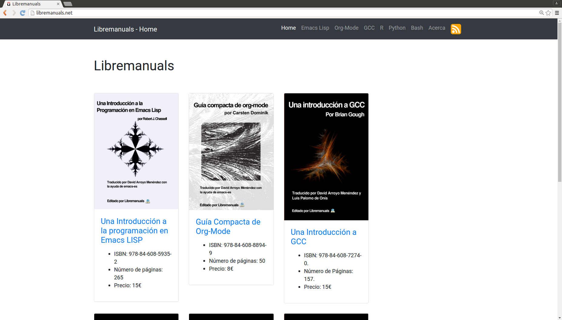 libremanuals.png