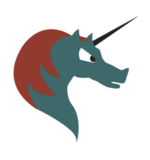 org-mode-unicorn-logo.png