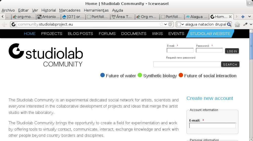 studiolab.png